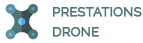 Prestations Drone
